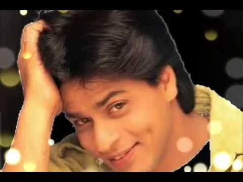 Non stop Hindi songs BEST OF SHAHRUKH KHAN WjOGbmS3Px0 x264