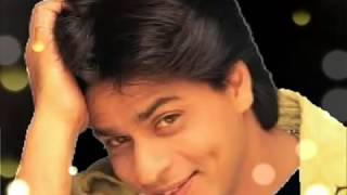 Non stop Hindi songs BEST OF SHAHRUKH KHAN WjOGbmS3Px0 x264