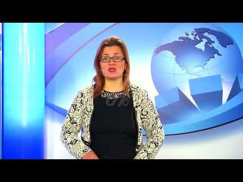 LAJME 06 DHJETOR  2017 RTV CHANNEL 7