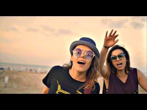 NEV ft. Kalina - Vara Vine (Official Video)
