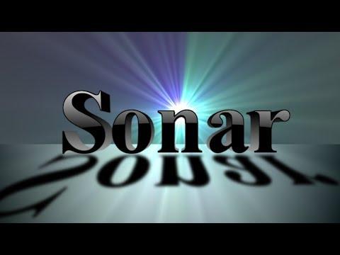 Sonar's Resurrection