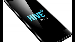 How to Remove Display for XOLO Black HIVE Mobile Completely unedited