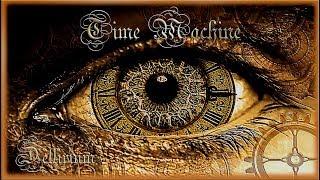 Accept Time Machine