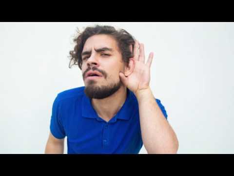 sonus-complete---top-tinnitus-offer---best-program-to-help-hearing