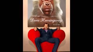 Alarm The Stand (OST Dom Hemingway)
