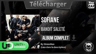 AFFRANCHIS GRATUIT ALBUM FIANSO TÉLÉCHARGER