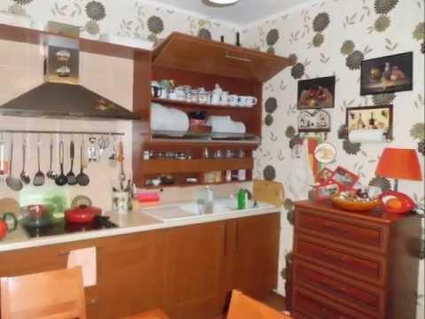 Агентство недвижимости в Москве Простор: продажа квартир в