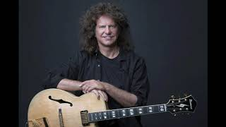 Pat Metheny - You Are (Extended Loop)