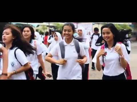 [ AFTERMOVIE ] ODM UNDIP 2016