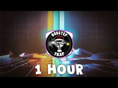 1 Hour Trap ► Imagine Dragons - Believer (Zalion & HYBRID Cover Remix)