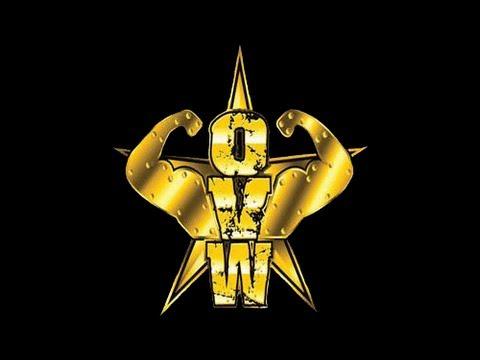 OVW TV #2 (January 24,1998)