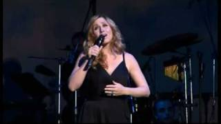 "Lara Fabian - Mario Frangoulis ""All Alone Am I-Live"" (TV Broadcasted from Mega Channel)"