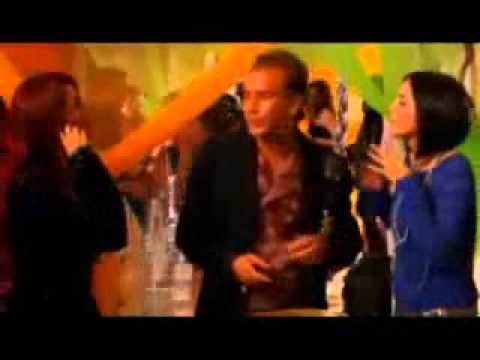 Salvador Zerboni - Tocco Romantico - YouTube  Salvador Zerbon...