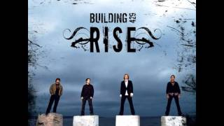 Watch Building 429 Empty video