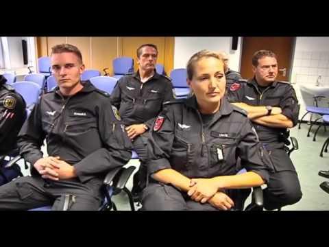 Download Bundespolizei Hubschrauber im Einsatz für GSG 9, Rettungseinsätze & Co. (Polizei Doku)