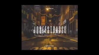 Dvorak - Josefstrasse (Neuverfassung) (prod. by DV97)