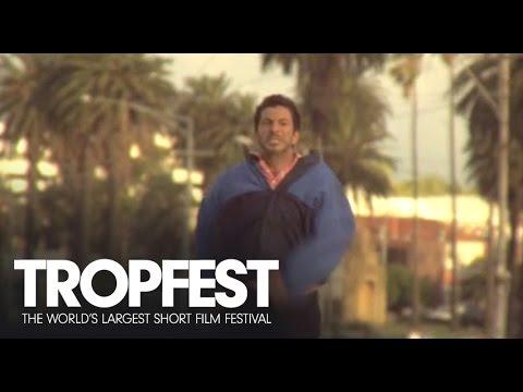 Last Stop | Finalist of Tropfest Australia 2006