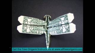 Origami Plane That Fly