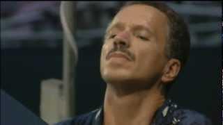 Keith Jarrett Trio - Solar + Extension