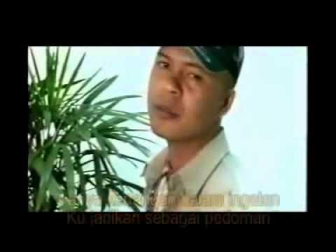 FAISAL ASAHAN - Biar Putih Tulang - YouTube.FLV