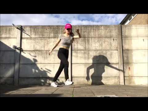 Technotronic - Pump Up The Jam (Luca Lush Trap Remix) | Shuffle | Dance |