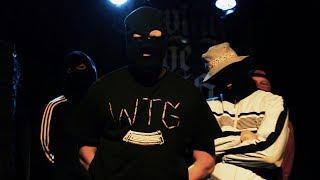 Waving The Guns - Das Privileg (feat. SketchOne) [Official Video]