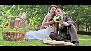 Свадебный видеограф Новосибирск