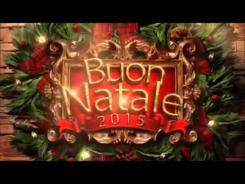 Buon Natale Ultras.Buon Natale A Tutti I Tifosi Del Toro Youtube
