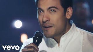 Carlos Rivera - Día de Lluvia (Versión Acústica) ft. Abel Pintos