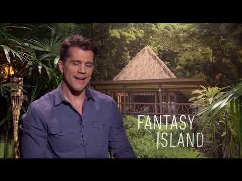 A Ilha da Fantasia 2? Diretor acha que ainda existe bastante a explorar...