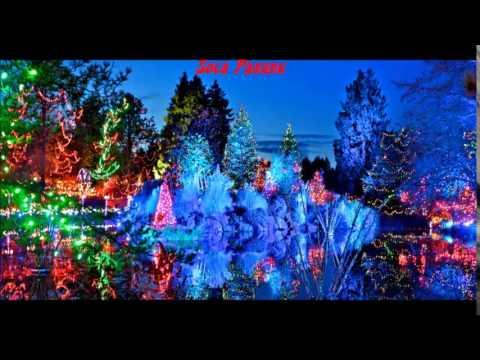 Various Artists - Christmas Mix mp3
