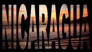 Random Traveling Black Guy in Nicaragua | Travel Vlog