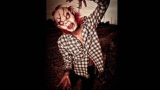 Electro House 2011 (WTF Mix!!) - DJ BL3ND