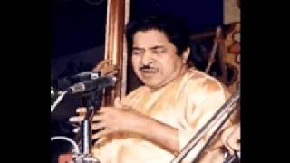 Bhajan-Sagun Sampanna-Pt Jitendra Abhisheki-part1
