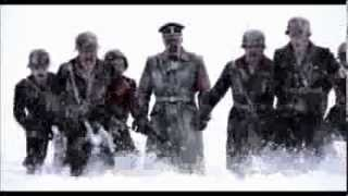 Operation dead snow(fascists)