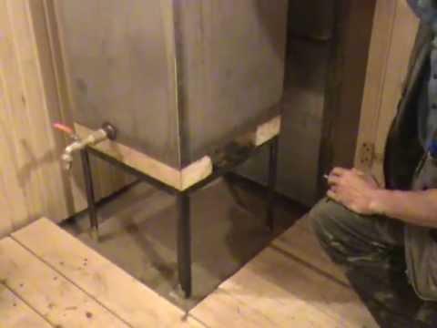 видео: Постройка Осиновая баня г.Сольвычегодск