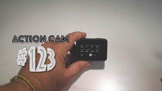 Baixar #123 - Minhas configurações para vídeo GoPro Hero 6 / 5 (pos-edição) * Dicas  Action Cam