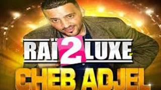 cheb al adjel jibi taxi a sahel palas a akbou bejaia 2013
