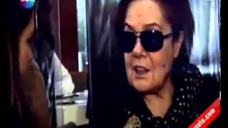 Müslüm Gürses öldü 01.03.2013