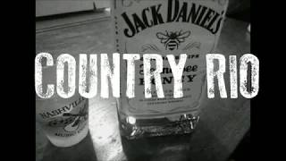 JACK DANIELS & A JUKEBOX WITH A COUNTRY SONG (official audio)