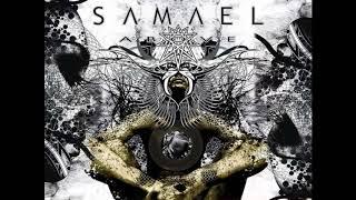 Samael - Black Hole