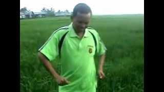 Download Video Aam Danau  - Rafiqah MP3 3GP MP4