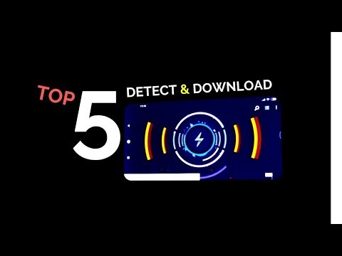 top-5-best-song-finder-&-detector-apps-2019