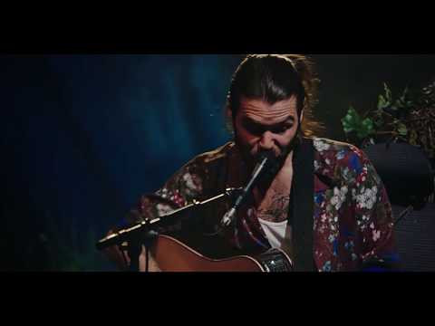 Mix - Biffy Clyro – Black Chandelier (MTV Unplugged Live at Roundhouse, London)