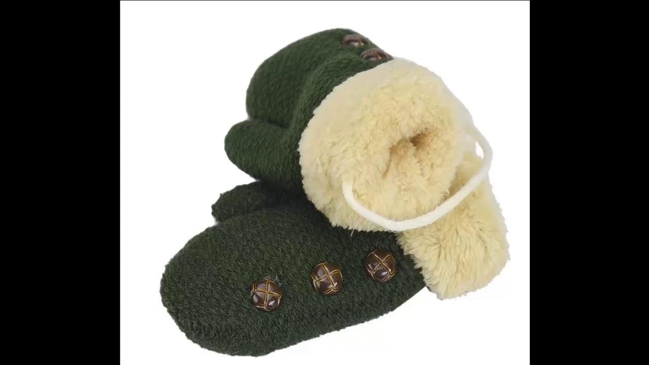 Котятки и перчатки | потешки для малышей | русские песни для детей .