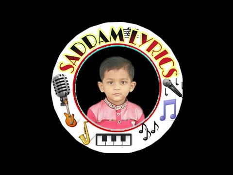 Mohammed Aziz tu bohut yaad aaya karaoke lyrics