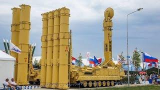 Egyptian Military Power 2