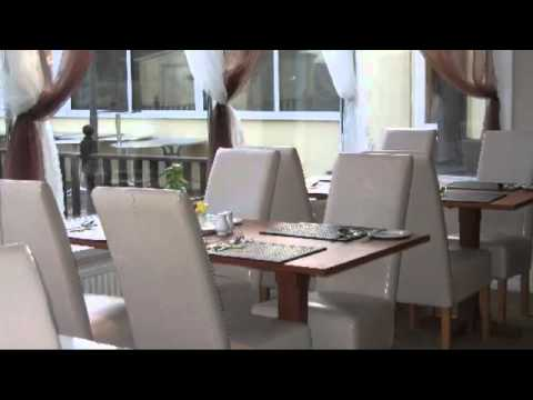 Top 5 Cheap Hotels in Bournemouth Hotels United Kingdom