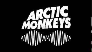 Arctic Monkeys Do I Wanna Know BASS BOOSTED.mp3