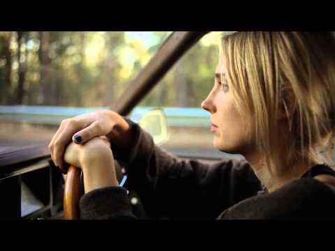 Ali Barter - Run You Down [OFFICIAL VIDEO] Mp3